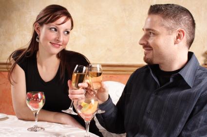 Online Dating Tips – How To Make Conversation When You Meet Offline