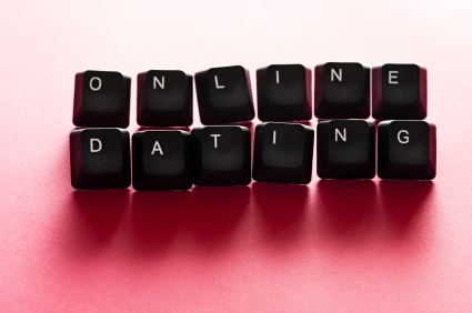 Online Dating - Online Dating Rules To Get Started
