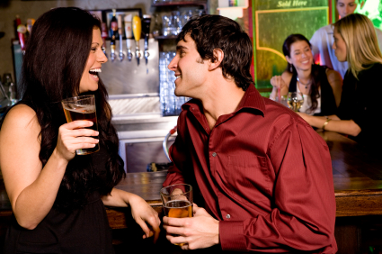 Online Dating Tips For Men – 7 Ways To Leave A Good Impression On Your First Date