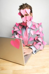 Internet Dating – 5 Internet Dating Secrets That Keep Your Dating Profile High In Search Results