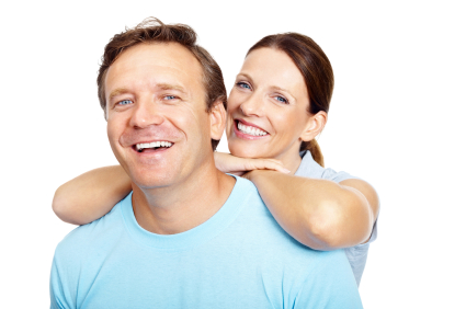 Senior Dating Sites – 5 Top Reasons Why You Should Use Them