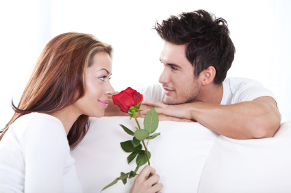 Online Dating – Do The Same Rules Of Courtship Apply In Online Dating?