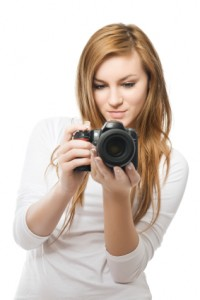 Online Dating Advice – How To Create The Best Primary Photo For Your Dating Profile