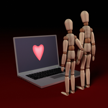 Internet Dating – Why Internet Dating Is The Best Option