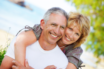Senior Online Dating – Is It The Right Time to Try It?