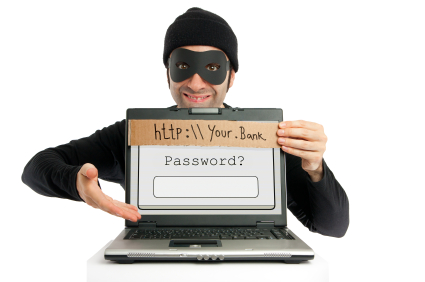 Dating Sites – How To Identify Scammers