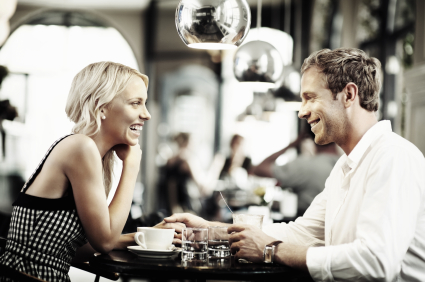 Online Dating: Are The Men On Paying Sites Different From The Ones That Are Free?