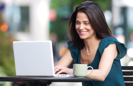 Online Dating – Why A Positive Attitude Is So Important