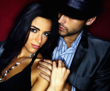 Adult Dating - How To Do Adult Dating