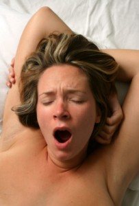 How To Find And Stimulate The G-Spot