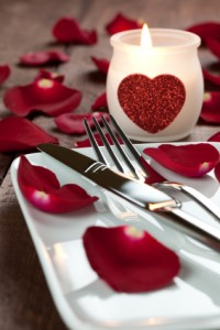 Online Dating: Cooking At His House On A Second Date?